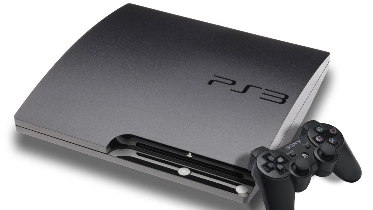 Sony risarcirà i possessori di PlayStation 3 per l'eliminazione di Other OS