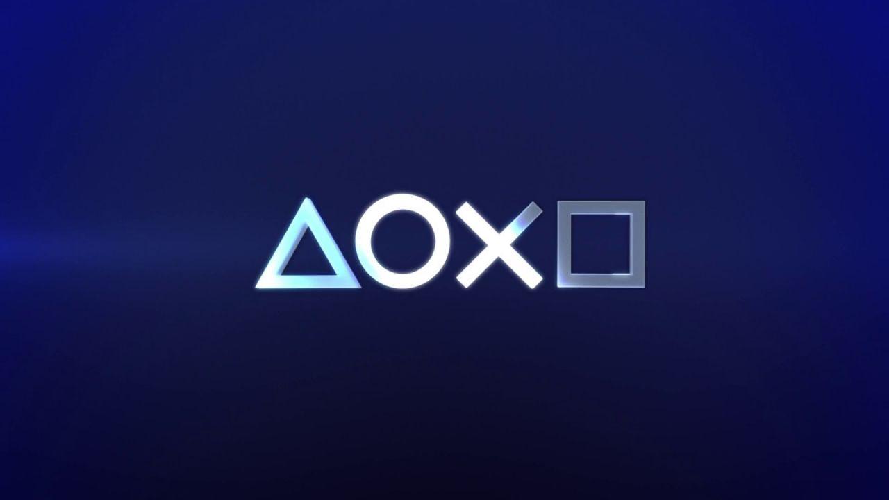 Sony salterà l'appuntamento con la GamesCom 2016?