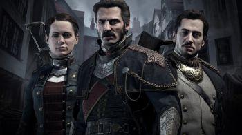 Sony taglia ufficialmente il prezzo di The Order 1886 negli Stati Uniti