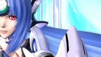 Sony: Una Collection HD della serie Xenosaga su PS3? Dovete chiedere a Namco Bandai