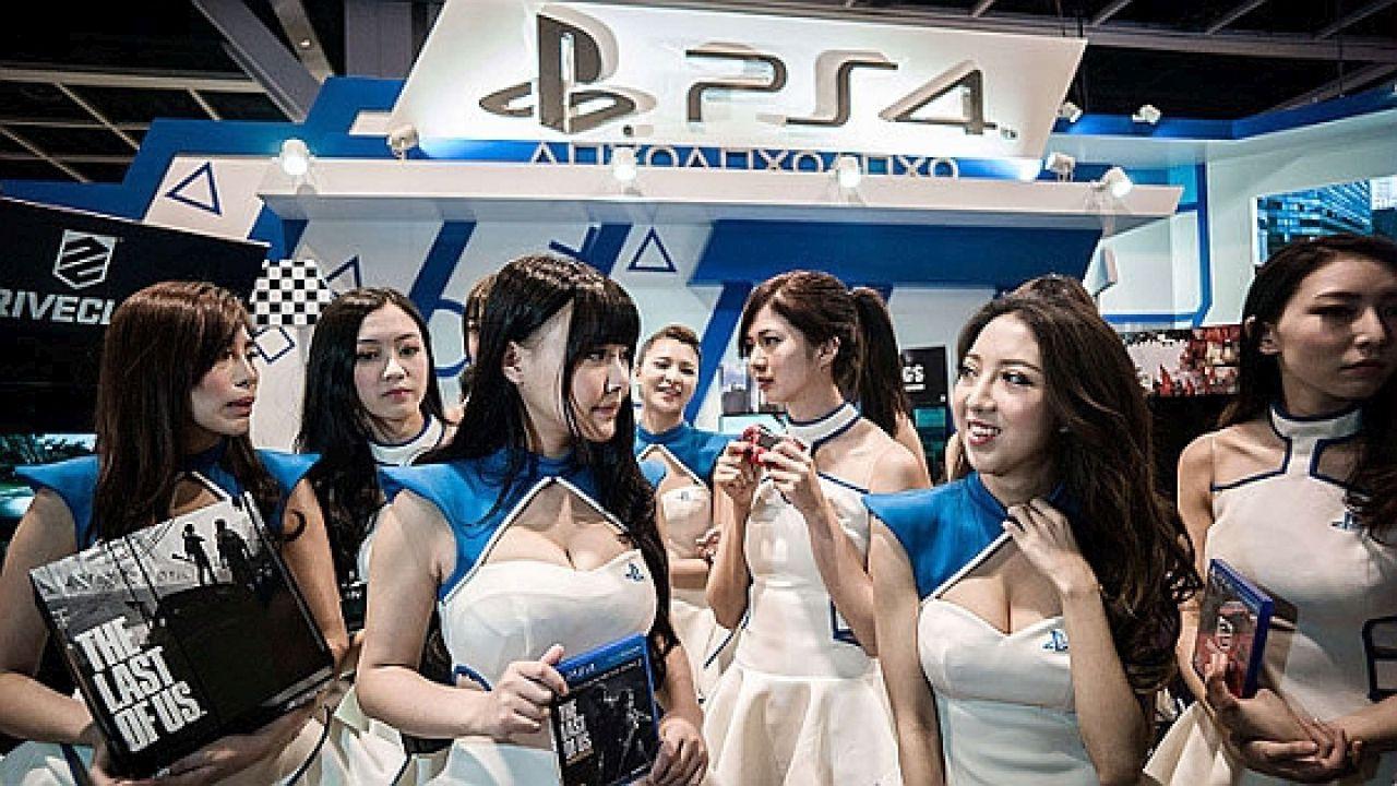 Sony vuole rianimare il mercato console giapponese per poi conquistarlo