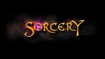 Sorcery è ora venduto a prezzo ridotto
