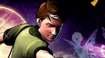 Sorcery è il primo titolo PS3 a poter essere pre-ordinato e pre-caricato tramite PSN