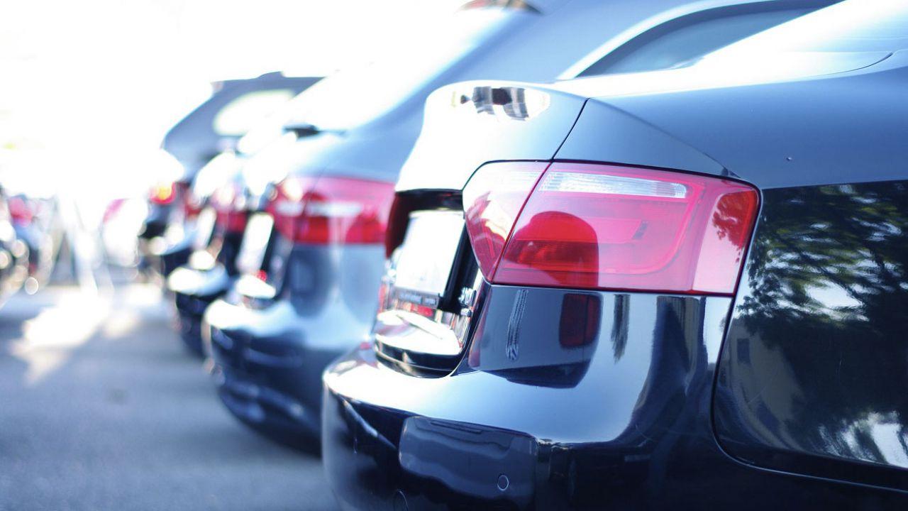 Sospensione RC Auto fino a luglio 2020: tutti i dettagli dell'emendamento