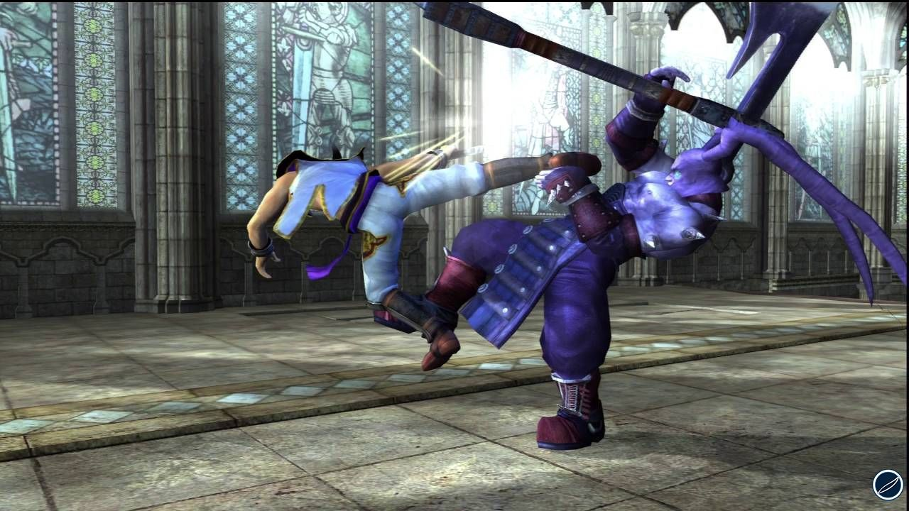 Soul Calibur 2 HD Online: ecco perchè non uscirà su Wii U e PlayStation Vita