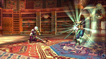 Soul Calibur II HD Online finalmente disponibile su Xbox 360 e PS3