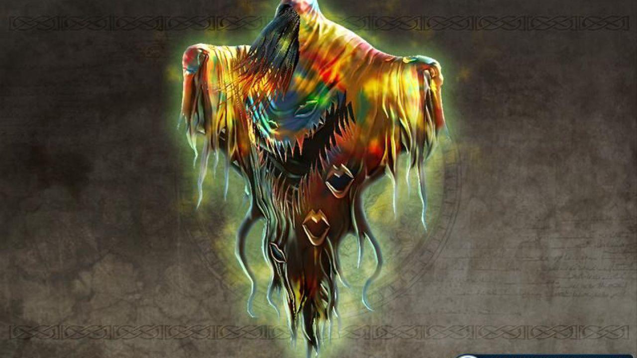 Soul Sacrifice avrà DLC gratuiti e a pagamento