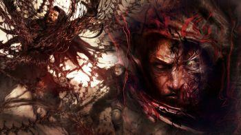 Soul Sacrifice gratis negli Stati Uniti per i membri PlayStation Plus