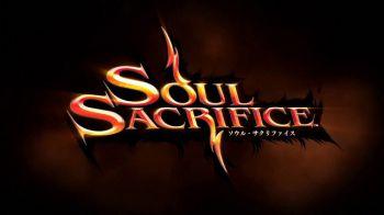 Soul Sacrifice: trailer per il nuovo DLC