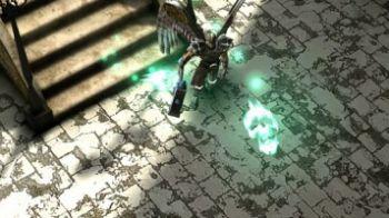 SoulCraft si aggiorna e diventa gratuito su PC e Windows Phone 8