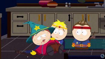 South Park: Il Bastone della Verità disponibile in Europa dal 6 marzo