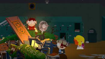 South Park Il Bastone della Verità, disponibili i primi DLC
