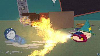South Park Il Bastone della Verità: non sono esclusi futuri DLC