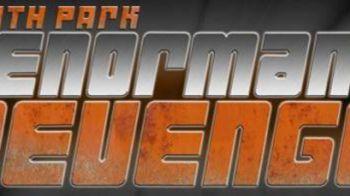South Park: Tenorman's Revenge disponibile su Xbox Live Arcade