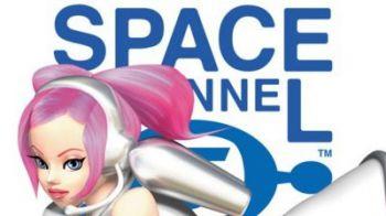 Space Channel 5 sbarca su Twitter: un nuovo titolo in arrivo?
