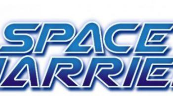 Space Harrier ritorna in 3D sull'eshop del Nintendo 3DS