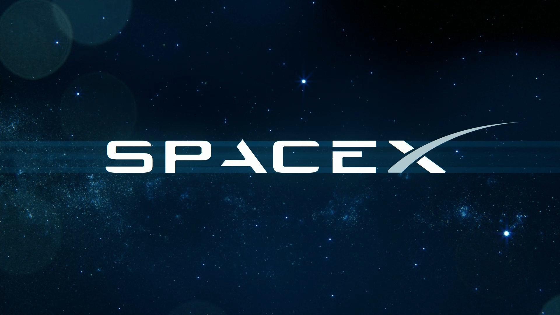 Spacex le spettacolari immagini del lancio ed atterraggio - Immagini stampabili a razzo ...