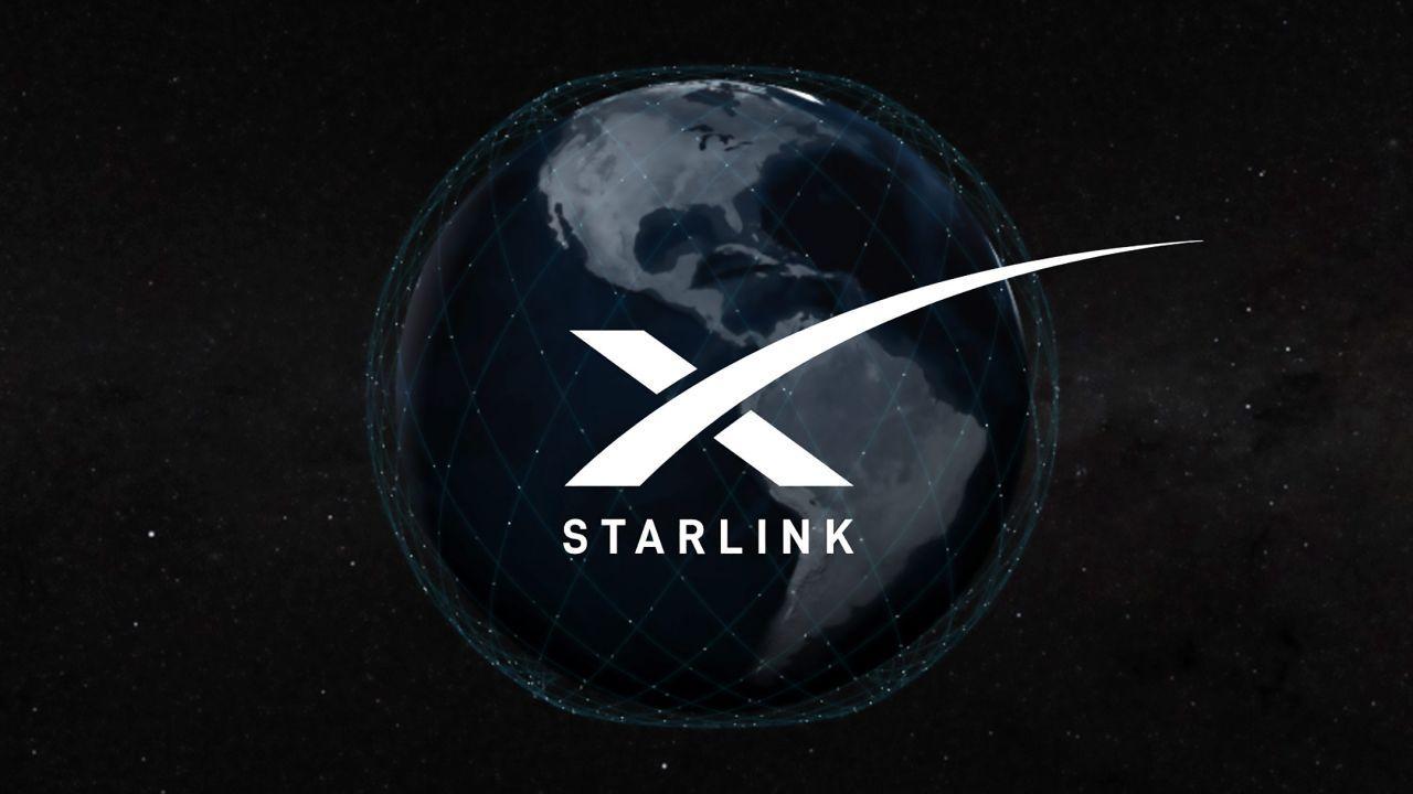 SpaceX Starlink in Italia: prezzi e quando arriva per il vostro comune
