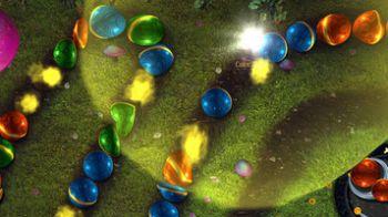 Sparkle 2 arriva su PS4 e PSVita