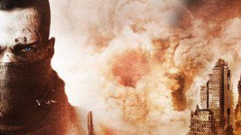 Spec Ops: The Line, il lead narrative designer lascia 2K Games