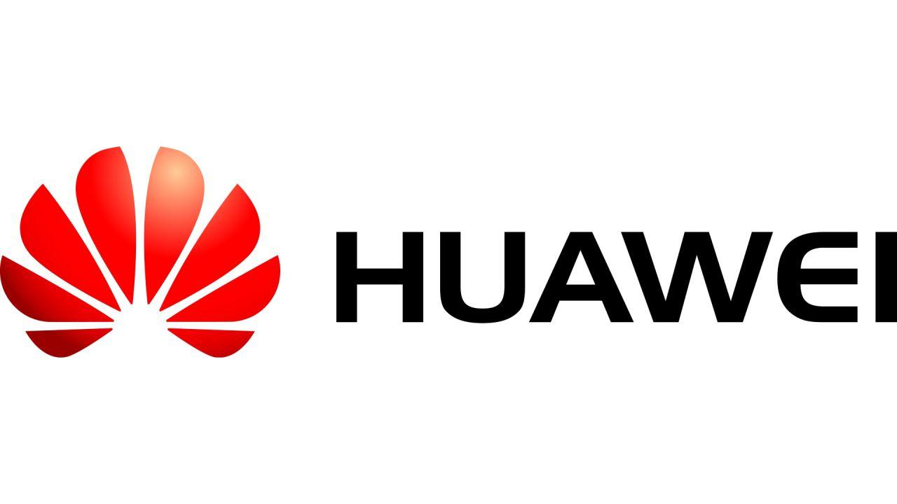 Anche Huawei sta sviluppando un visore per la realtà virtuale