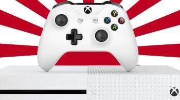 Spencer punta a migliorare la comunicazione di Xbox con gli studi giapponesi