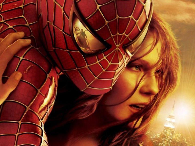 Spider-Man 2 impazza su Twitter, i fan: 'Forse il miglior cinecomic di sempre'