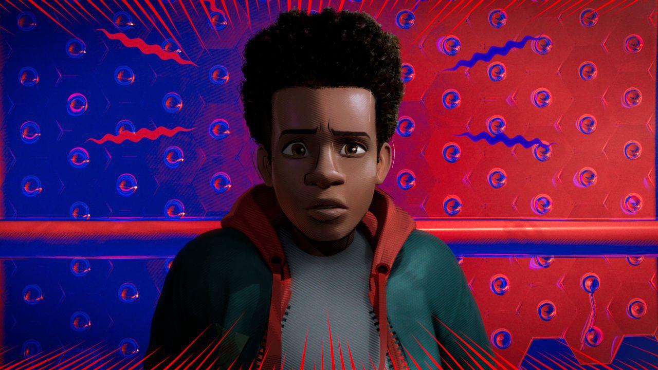 Spider-Man 3, chi potrebbe interpretare Miles Morales nel live-action? Ecco alcune ipotesi