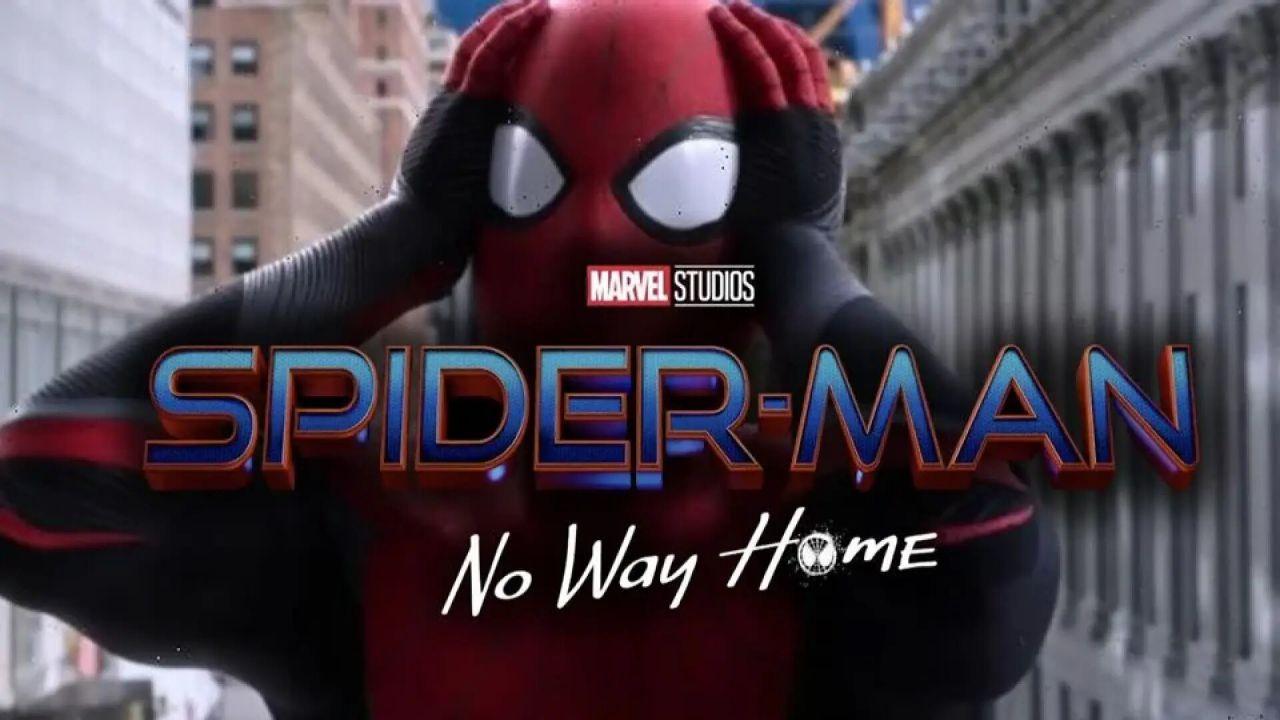 Spider-Man 3: confermato un altro personaggio nel cast del film Marvel?