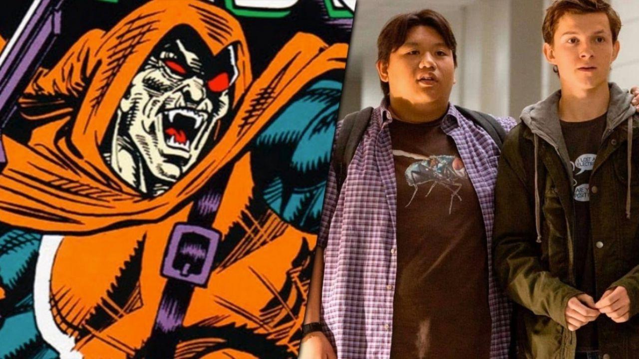 Spider-Man 3, Ned diventerà Hobgoblin? Secondo i fan c'è un nuovo indizio online!