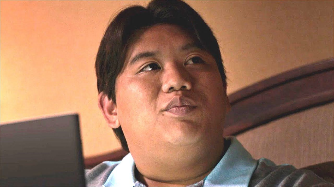 Spider-Man 3, Ned Leeds sarà il prossimo villain del Marvel Cinematic Universe?