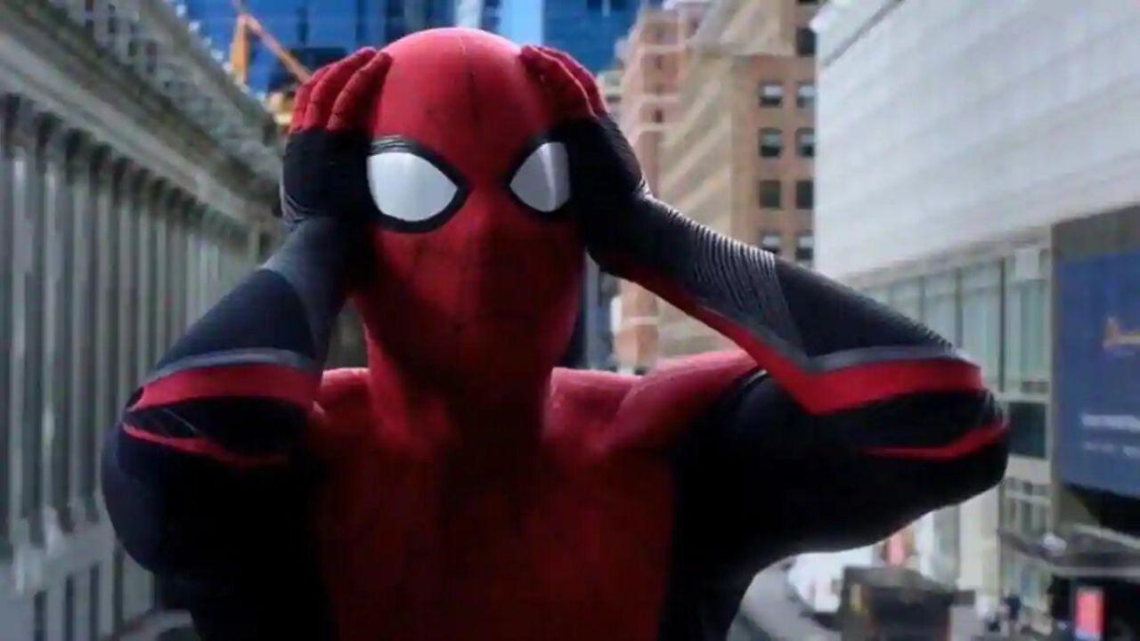 Spider-Man 3, un altro popolare villain potrebbe fare la sua comparsa nel film?