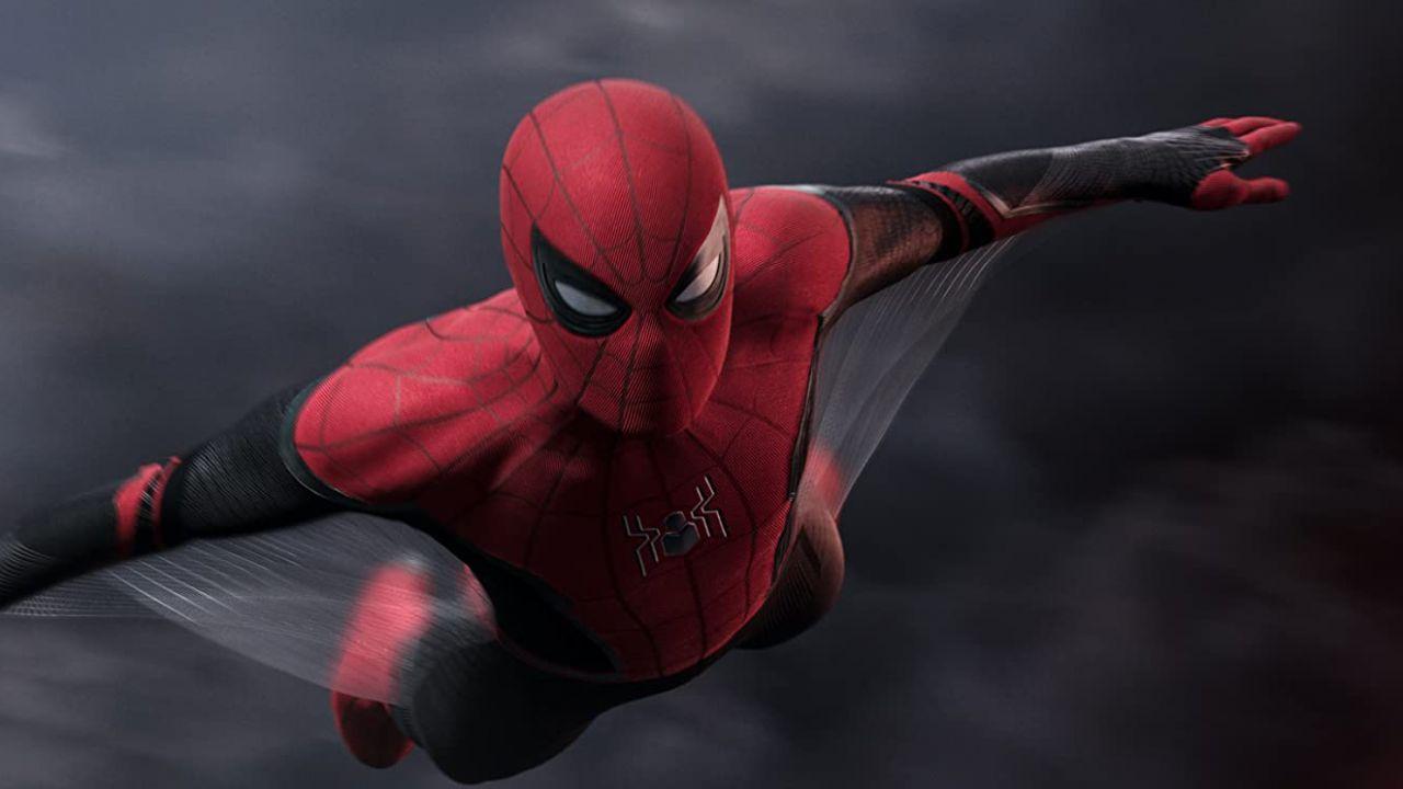Spider-Man 3, le riprese del film sono iniziate a New York: ecco il titolo provvisorio