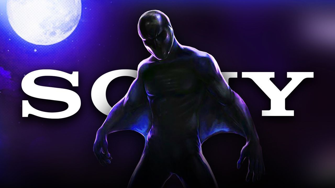 Spider-Man 3, la Sony sta lavorando ad un cinecomic su Dusk?