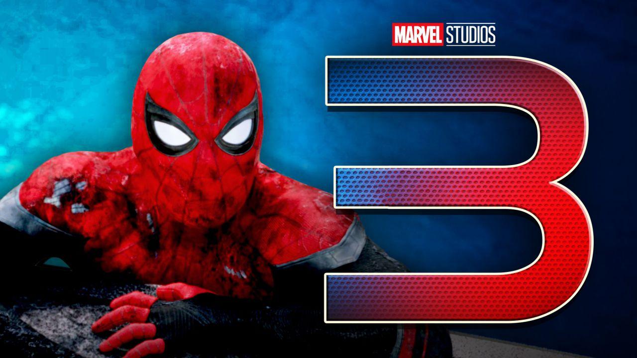 Spider-Man 3, il primo trailer arriverà a dicembre! C'è la conferma ufficiale