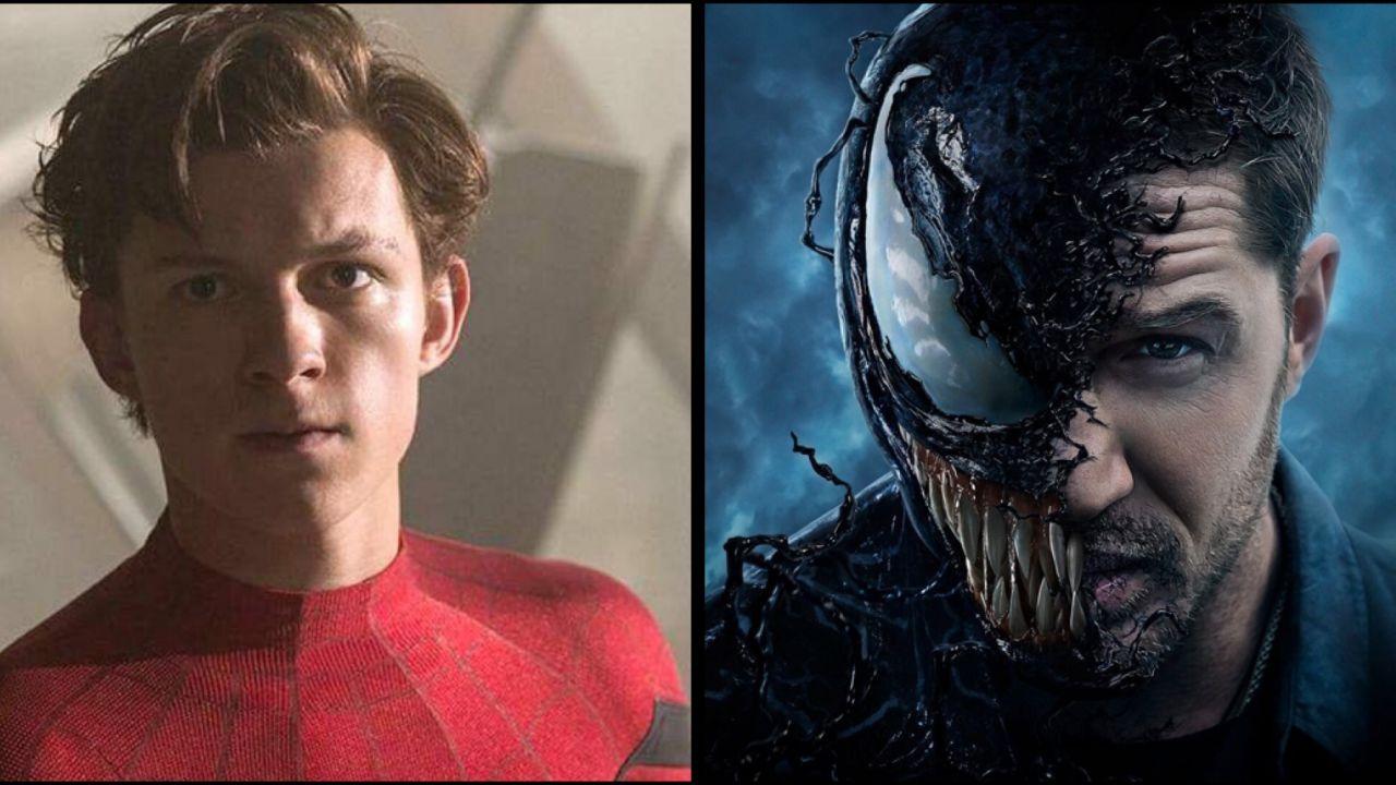 Spider-Man 3 e Venom 2, i fan hanno paura di nuovi ritardi per i cinecomic