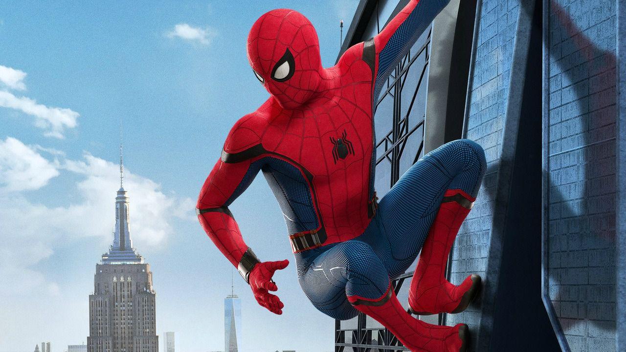 Spider-Man: Far From Home apre col botto in Cina: previsto un weekend da oltre 100 milioni