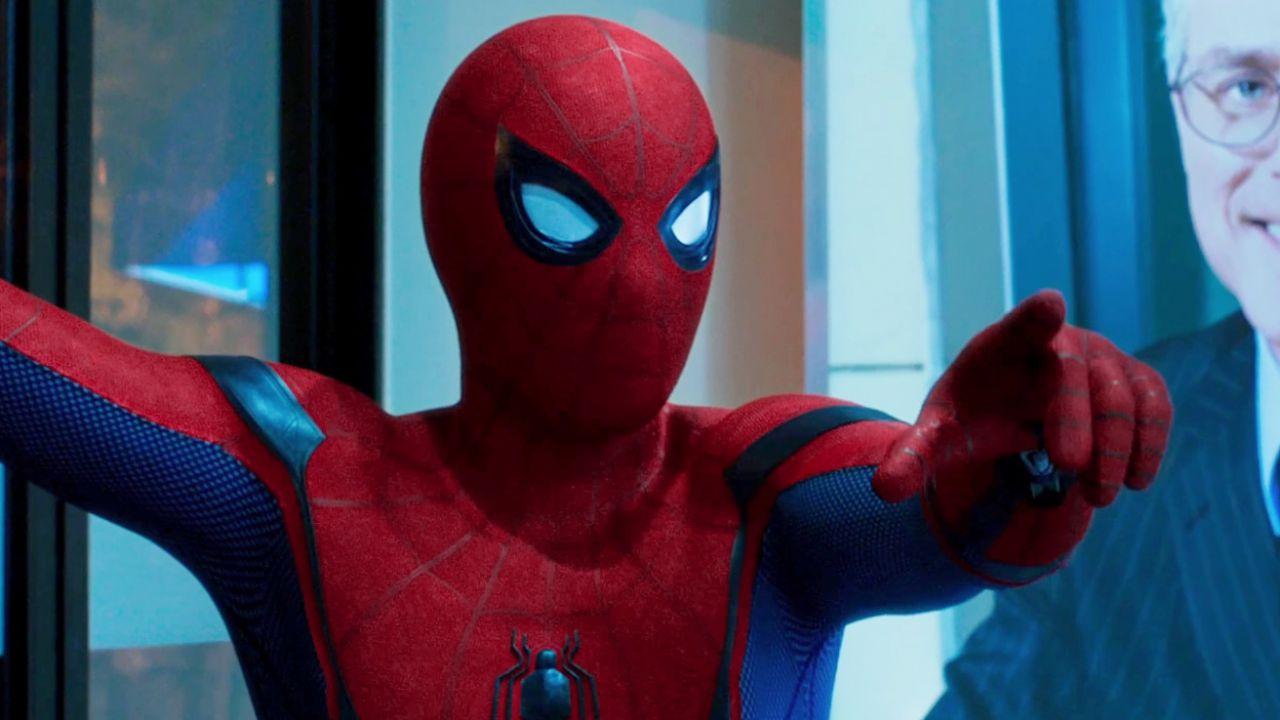 Spider-Man: Homecoming 2, gli sceneggiatori a bordo del sequel
