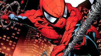 Spider-Man: Homecoming, confermati i ruoli, novità sul film