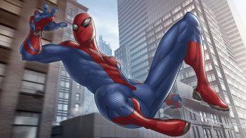 Spider-Man: Homecoming, confermati i villain?