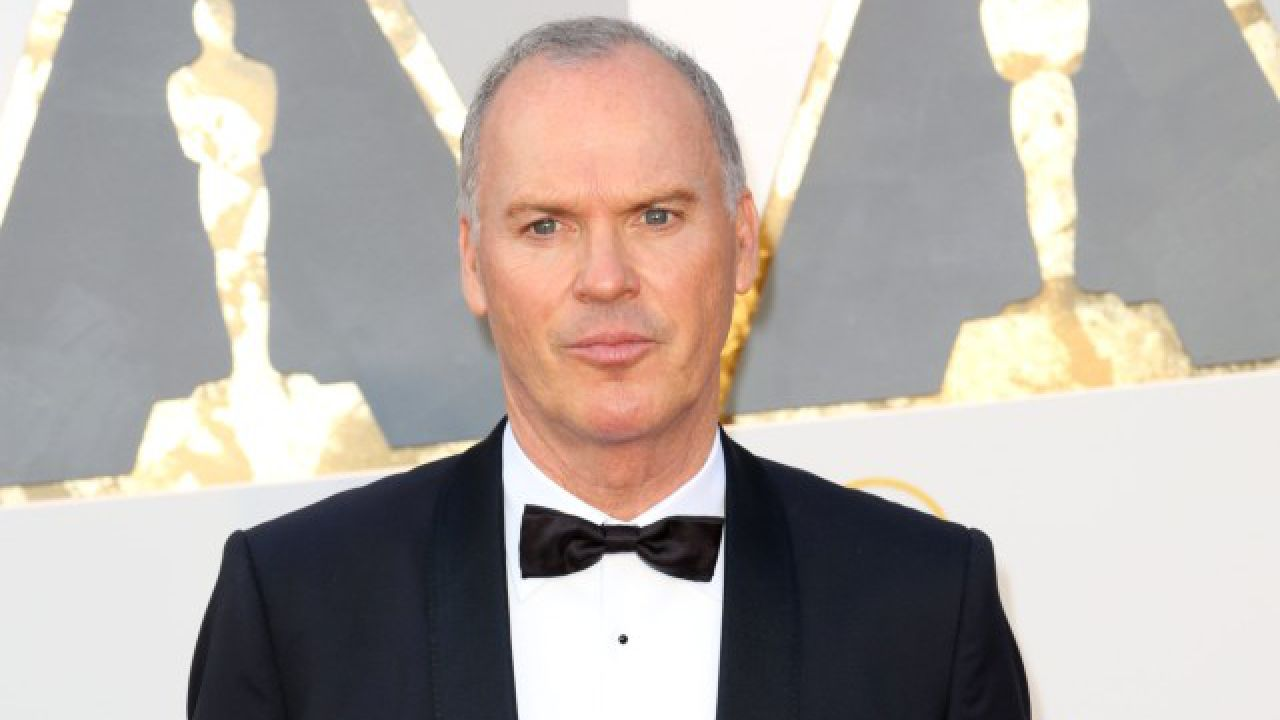 Michael Keaton sarà il villain di Spider-Man: Homecoming?