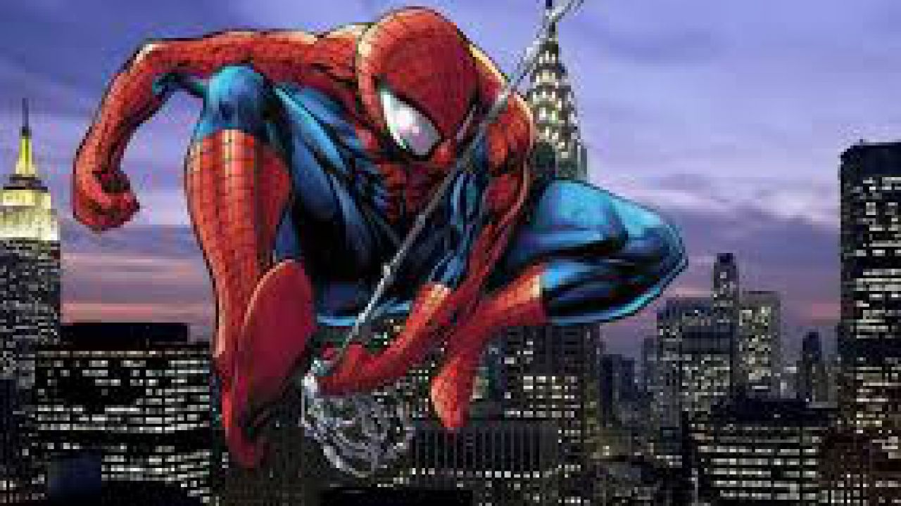 Spider-Man: Homecoming, Michael Chernus interpreterà il Riparatore
