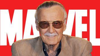 Spider-Man: Homecoming, Stan Lee difende il potenziale casting di Zendaya