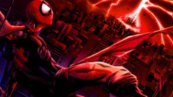 Spider-Man: Homecoming, svelati tutti gli sceneggiatori
