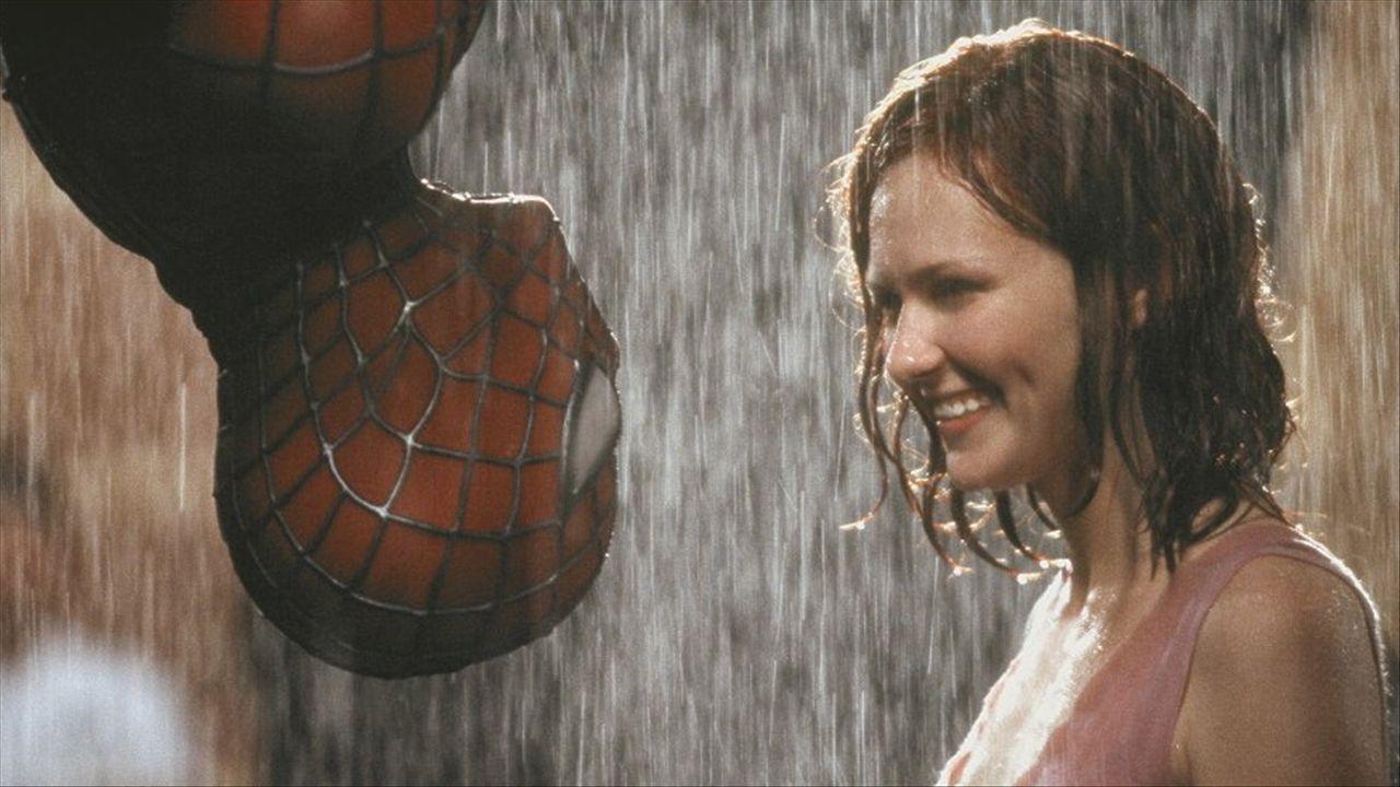 """Spider-Man, Kirsten Dunst: """"Mi sarebbe davvero piaciuto girare il quarto film!"""""""