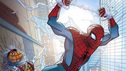 Spider-Man: parla Jon Watts
