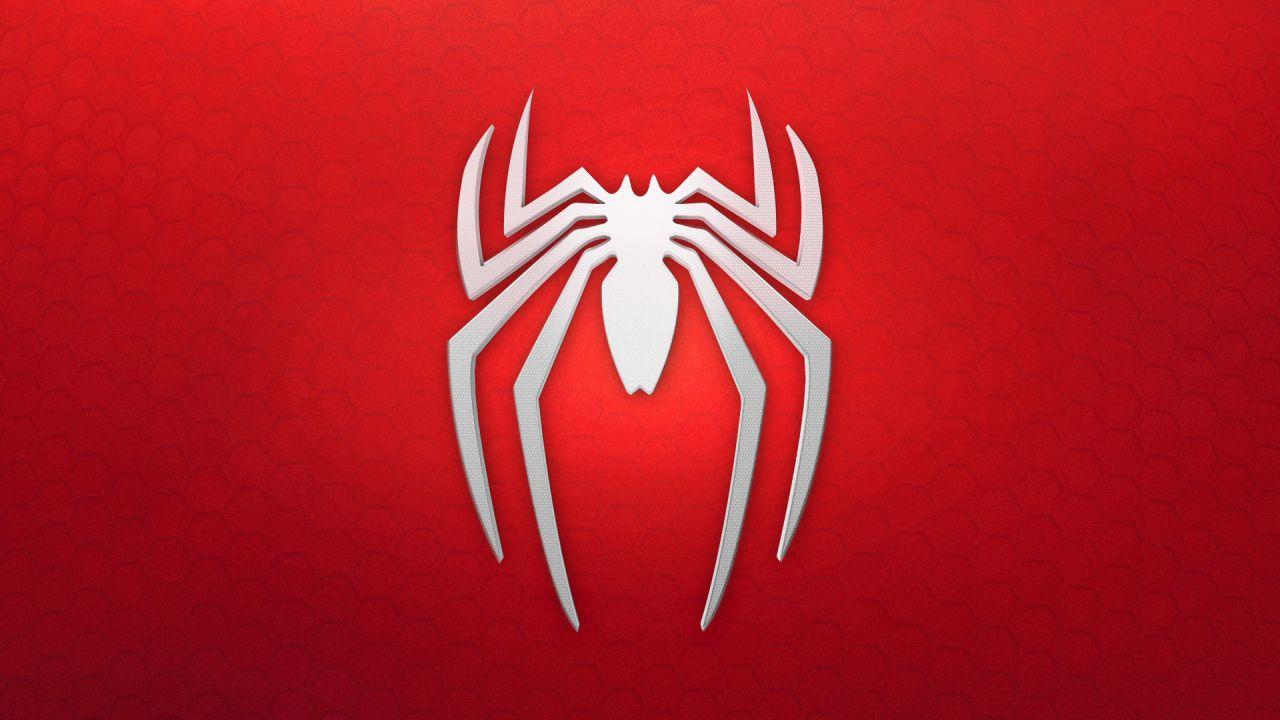 Spider-Man PS4: rivelato il costume classico, ecco il nuovo numero del Daily Bugle