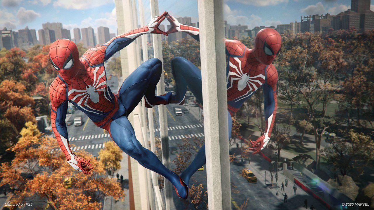 Spider-Man Remastered e i Trofei che non si sbloccano: l'ultima patch risolve il bug