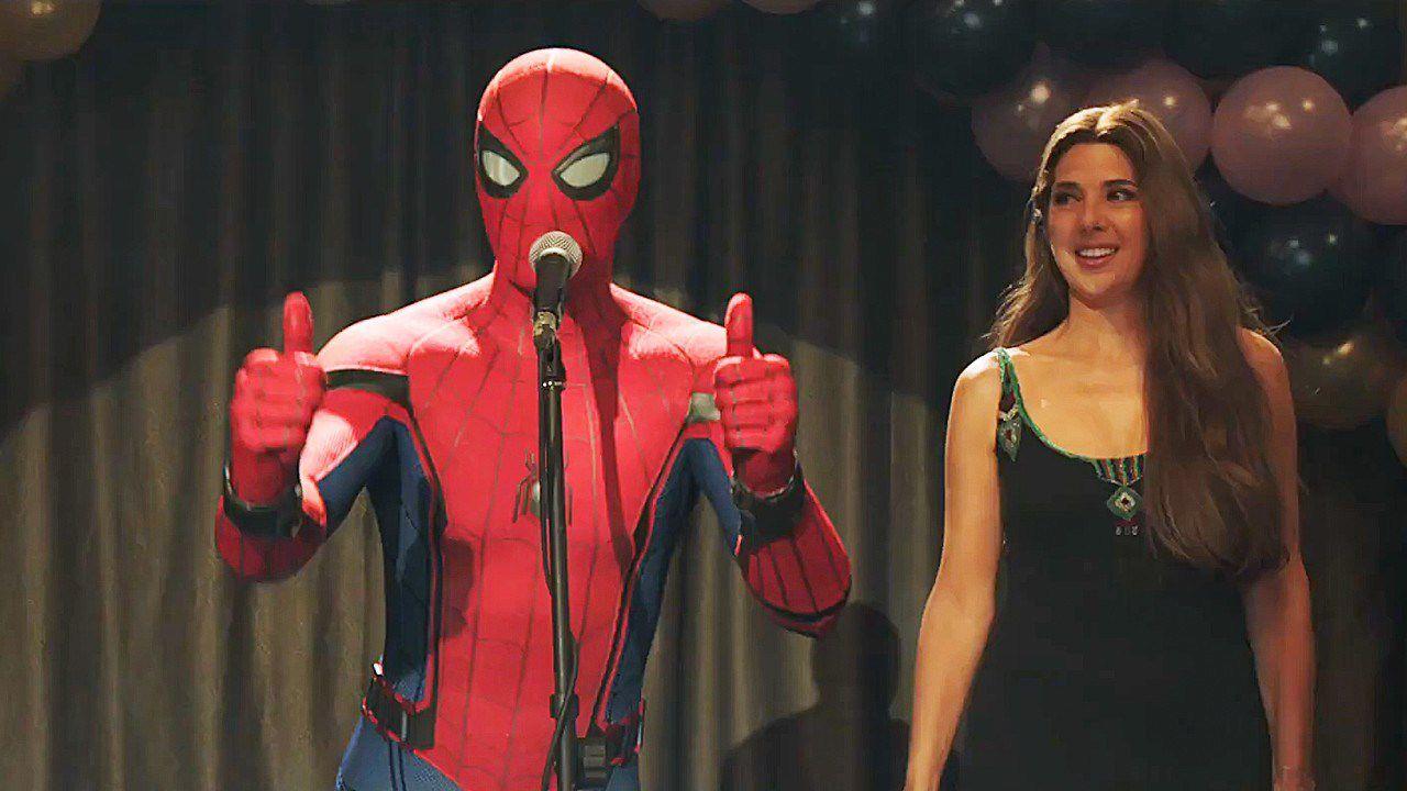 Spider-Man resta nel MCU, reazioni entusiaste dei fan per l'accordo Marvel-Sony