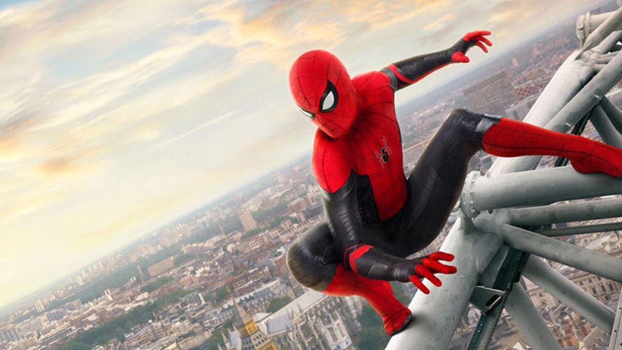 Spider-Man, rivelato il titolo del terzo film targato Marvel Cinematic Universe?